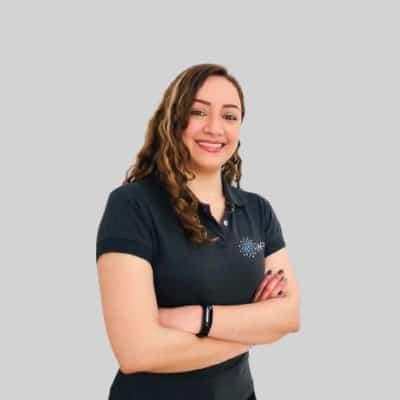 Hellen Patricia Ruiz